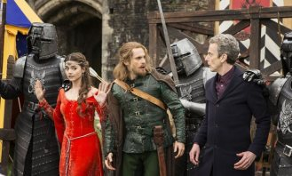 DrWho_RobotofSherwood_1